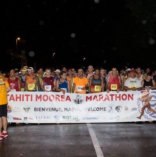 marathon-moorea-2016