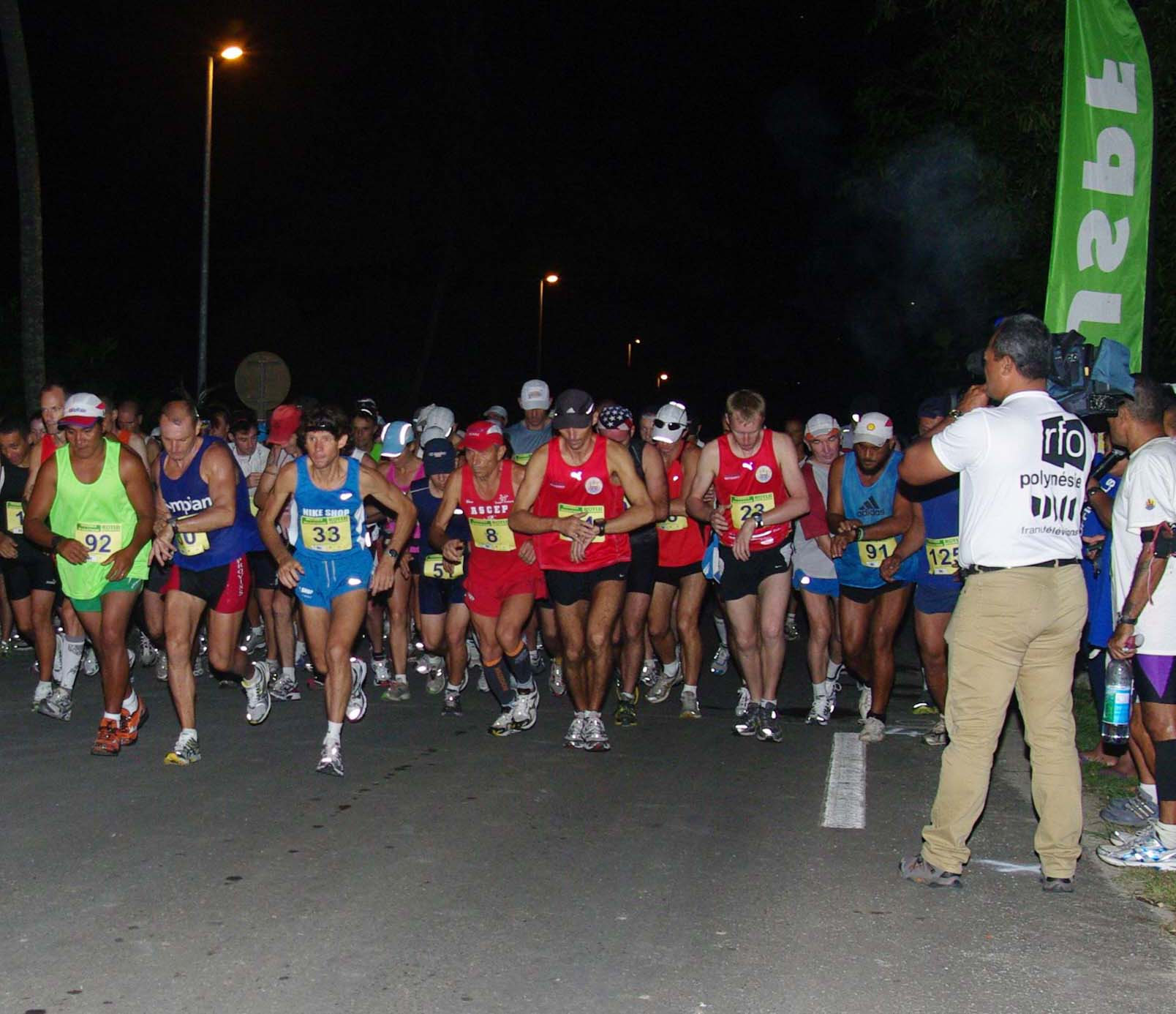 marathon-moorea-tahiti-sponsors-v2